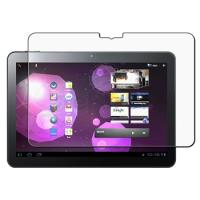Anti-Glare LCD Screen Protector Cover for For Samsung Galaxy Tab 10.1v 3G P7100 Manufactures