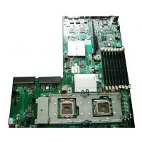 Server Motherboard use for HP DL360 G5 435949-001 436066-001 Manufactures