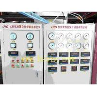Gas Plant/ Cryogenic Oxygen Plants/ Oxygen Plants Exporters Manufactures