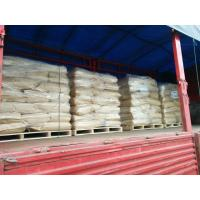 Dicalcium Phosphate Dihydrate Unmilled Manufactures