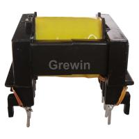 China Ferrite Core High Frequency Current Transformer for Switching Power Supply and Electronics on sale