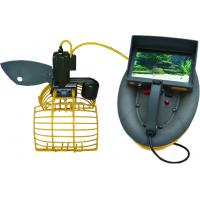 Underwater Fixed Camera Catcher, VVL-SS-A, Sea Shells Salvage,Underwater Fish Salvage Manufactures
