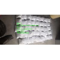 99.6% purity and lowest price sgt-78,SGT78  manufacturer ,Research Chemicals Powder,warehouse  in USA