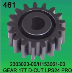 Noritsu LP24 pro minilab Gear Noritsu LP24 Gear 2303023-00/H153061-00 / 2303023-00 / H153061-00 / H153061 Manufactures