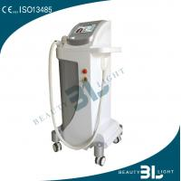 0°C ~ 30°C Adjustable Intense Pulsed Light Equipment High Power Frequency Manufactures
