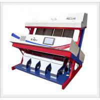 CCD CHINA WOLFBERRY COLORSORT Manufactures