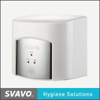 Touchless High Speed Hand Dryer V-182 Manufactures