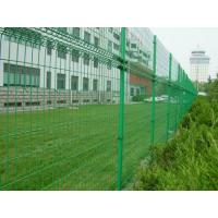 galvanized Wire Mesh Fence Galvanized Steel Gates and Fences wire mesh Stainless Steel Chain link fence(manufacture) Manufactures