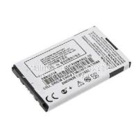 China Cell phone battery on sale