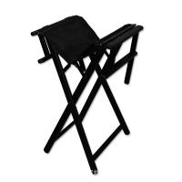 China folding ultralight outdoor outdoor backpack chair bench chair on sale