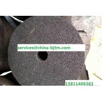 "Quality 6""x1-2/5""x1-1/4""AluminumOxidegrinding wheel for sale"
