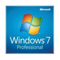 Windows 7 Ultimate 64 Bit Activation Key OEM Pack Online Activate With Multi Language Manufactures