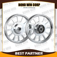 China Motorcycle Lock Set BOND-WIN on sale