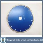 good quality diamond blade,diamond cutting disc,diamond cutter blade Manufactures