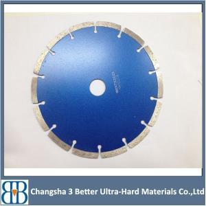 China HSS diamond saw blade TCT saw blade diamond tools circular saw diamond blade on sale