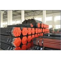 Down Hole Drilling HDD Drill Rod With Even Composition And High Purity Manufactures