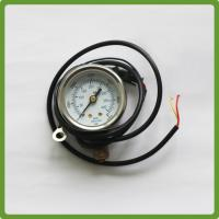 CNG Manometer Level Gauge CB03 for CNG Aspirated System Normal Suction System Gasoline Cars AC System Manufactures