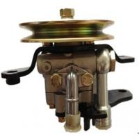 Power Steering pump(All the models) Manufactures