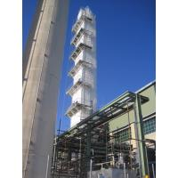 ASP Air separation nitrogen generation unit papermaking industry Manufactures