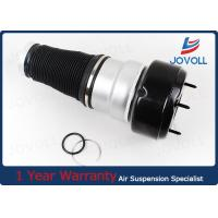 Mercedes W221 Automotive Air Springs A2213204913 Gas Filled Shock Absorbers Manufactures