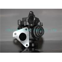 GT1852V 727477-0007S Engine Parts Turbochargers 727477-5006S 14411-AW40A 14411-AW400 Nissan Almera 2.2 Di YD22ED Manufactures