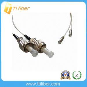 ST Fiber Optic Connectors Manufactures