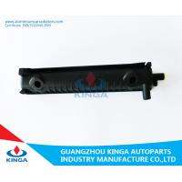 Right Radiator Tank BMW  W201/260E'84-93 63*400 Size  for Sale Manufactures