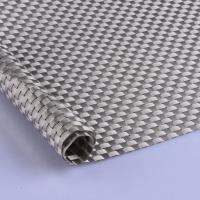Textilene® Plain Weave - Designer Outdoor Standard Patio Furniture Sling Replacement woven mesh Fabrics Manufactures