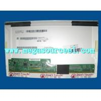 LCD Panel Types N140BGE-L21 Innolux 14.0 inch  1366 x 768,1366*768 Manufactures