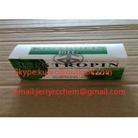 China Fragment Bodybuilding  Kigtropin 100IU / Anabolic Steroid Hormones / Muscle Growth Peptides HGh on sale