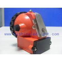 China Anti - Explosion 95Lm IP65 1w Mining LED Headlamps with Waterproof on sale