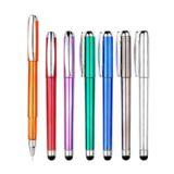 High Quality Touch Stylus Pen for iPhone,iPad and Samsung Galaxy Manufactures