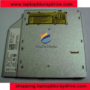 GU61N SATA Tray Loading Super Laptop Internal Dvd Drive Rewriter