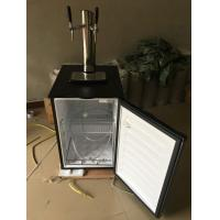 Beer kegerator beer dispenser,keg cooler,beer kegerator Manufactures
