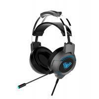 Aula G91II USB Wired Gaming Headset Violence Resistance 32Ω Input Impedance Manufactures