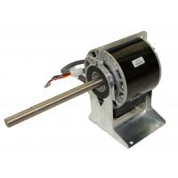 Single Phase AC Asynchronous Motor 50Hz 120w Blower Motors Manufactures