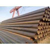 Quality ASTM Hardened Steel Rod 1mm-600mm Non Alloy Hot Rolled Technique for sale