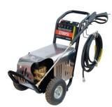Quality High Pressure Washer (UQ-2700B) for sale