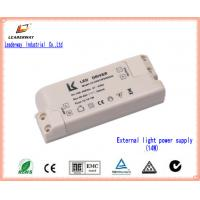 High-power Factor LED Power Supply at 13W 50V for Ceiling Lights with EMC standard Manufactures