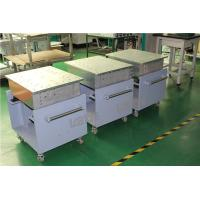 5-100Hz Frequency Small Vibration Shaker Table with UL and IEC Standards Manufactures