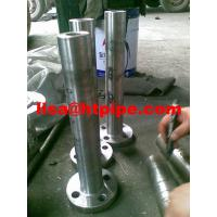 LWN long welding neck flange Manufactures