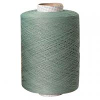 Dyed Polyester BCF Carpet Yarn (500D-3000D) Manufactures