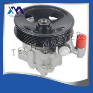 0024668101 Power Steer Pump For Mercedesbenz W163 Steering Pump Manufactures