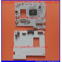 Xbox360 LTU2 PCB MT1319L Xbox360 repair parts Manufactures