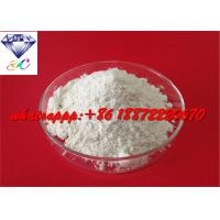 Male Bodybuilder Cutting Stack Steroids CAS 62-90-8 Nandrolone Phenylpropionate