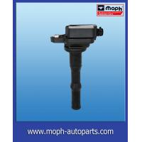 Toyota Ignition coil (90919-02214) /BOSCH IGNITION COIL Manufactures