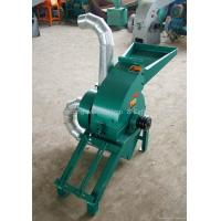 Agriculture Hammer Mill, Mill, Moulder, Manufactures