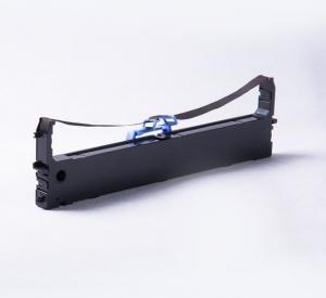 INK PRINTER RIBBON For Star BP700KII GZSB250006 Black Manufactures