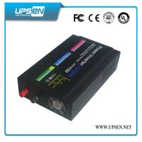 Mini off-Grid PV Solar Inverter 300W-1000W with High Quality Manufactures