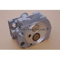DEUTZ Cylinder Head Assembly Manufactures